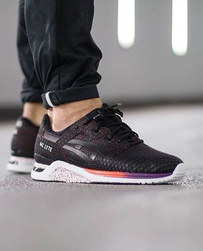 1500 Reengineered - Chaussures - Bas-tops Et Baskets Nouvel Équilibre 3on5K67