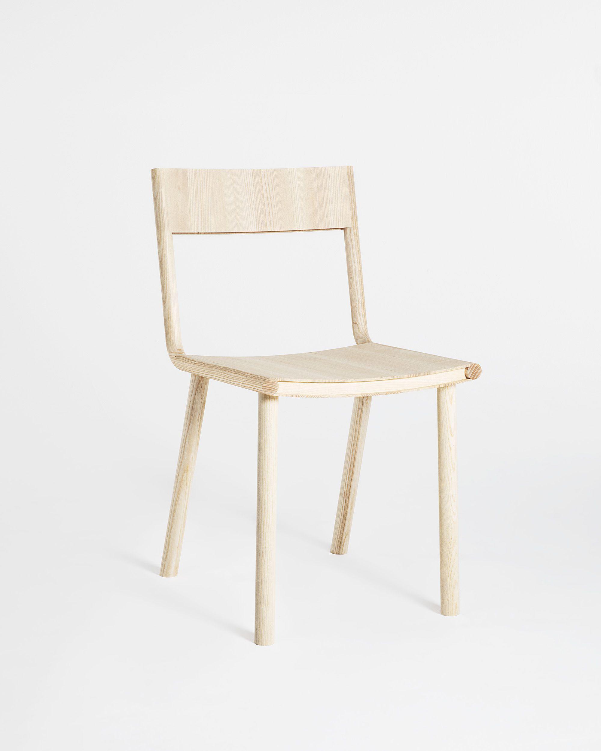 Chair Design Wooden, Chair