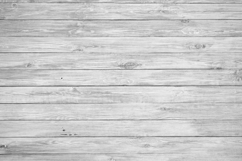 Wallpaper That Looks Like Grey Wood