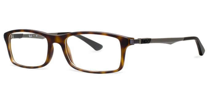 3585598073 Stand out in this full-rimmed