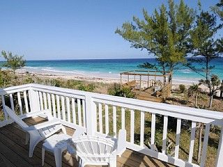 Sea Coral Cottage - newly refurbished beach house, spectacular ocean views