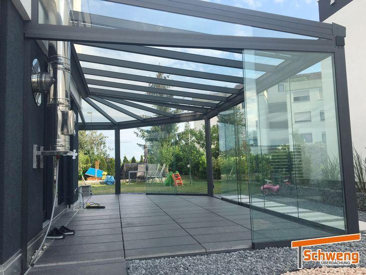 Referenzen   Schweng GmbH, Qualität direkt vom Hersteller