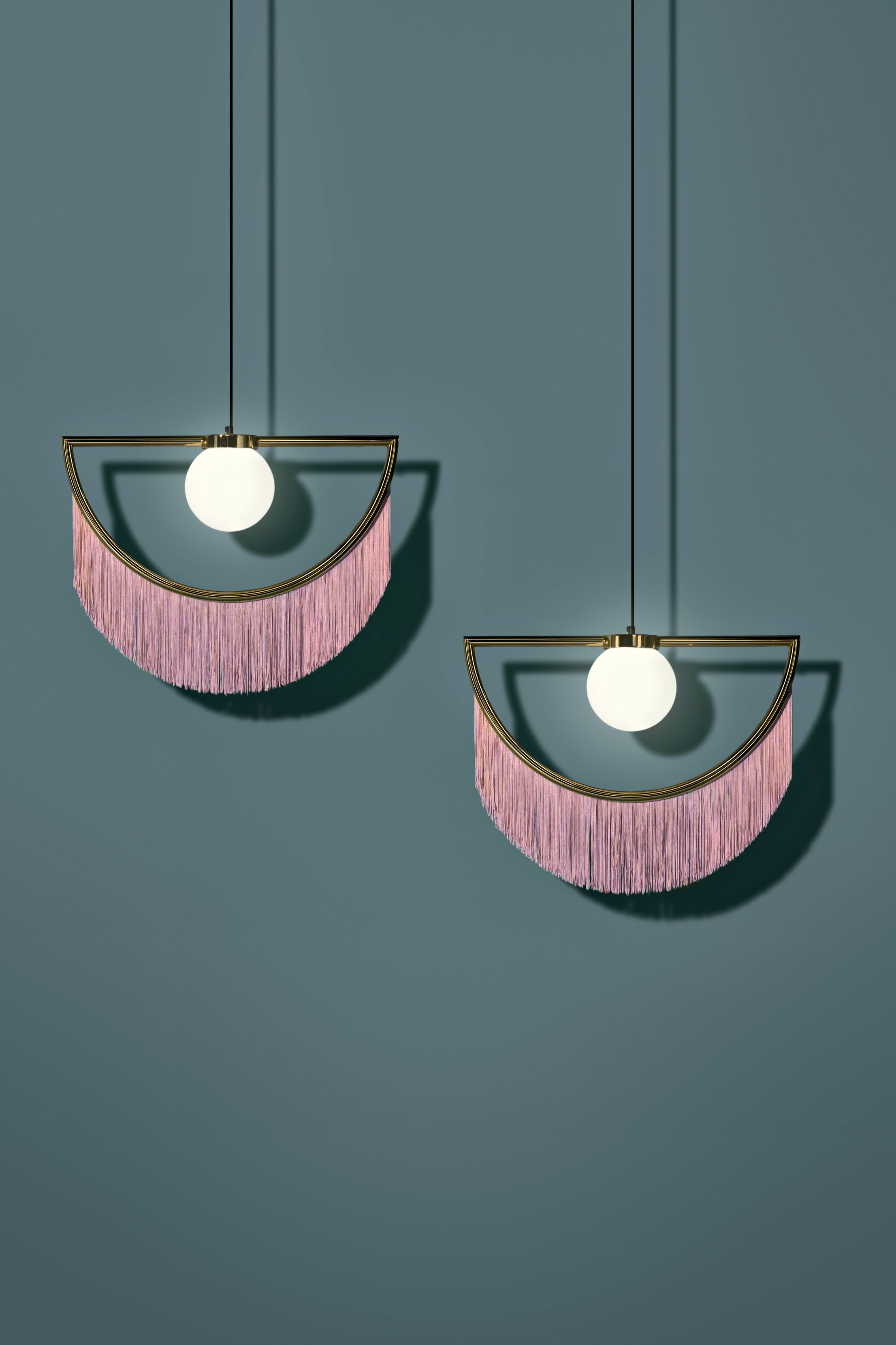 My top 8 interiors trend predictions from Maison et Objet 2018  is part of Modern lighting Design - My top 8 interiors trend predictions from Maison et Objet 2018  Here are the key trends in furniture, lighting and accessories for our homes in 2018