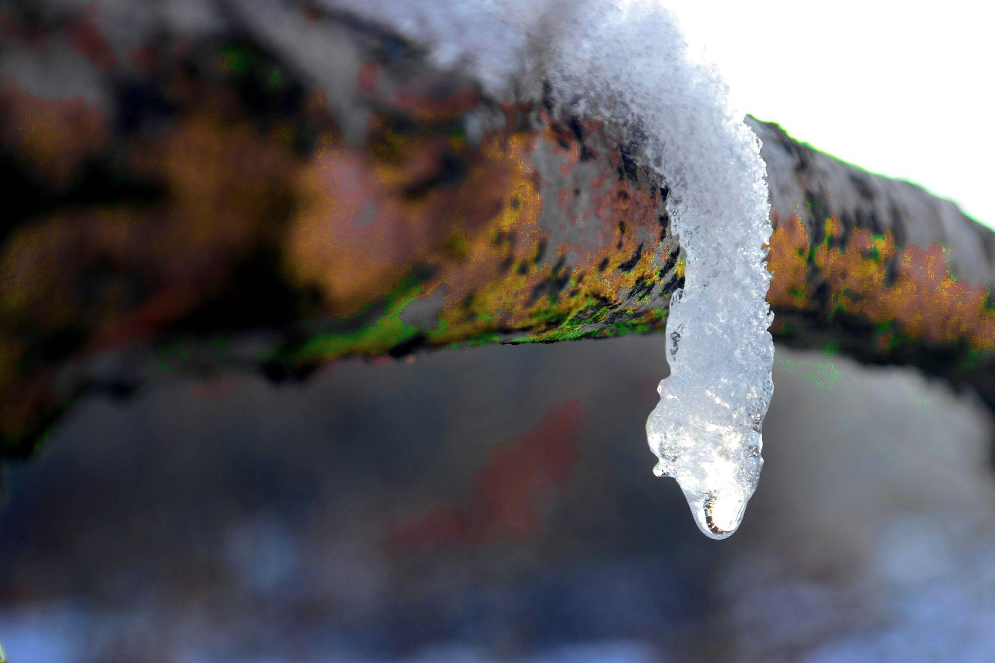 Ice by Jürgen Gross on 500px