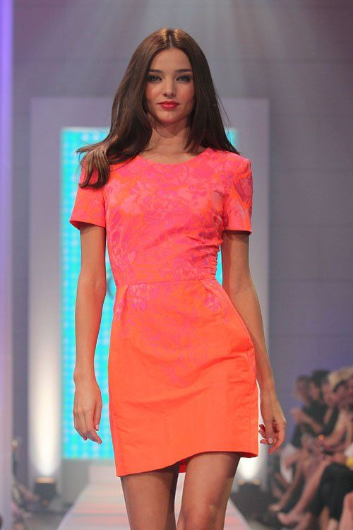 f954eef3b152d miranda-kerr-runway-david-jones-spring-summer-2012-2013-sydney-9 ...
