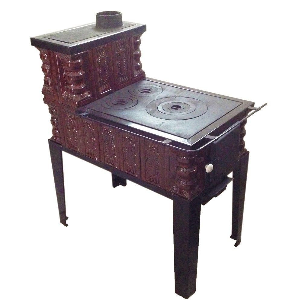 Soba teracota aba tip cizma antique actual stoves for Dedeman sobe teracota cu plita