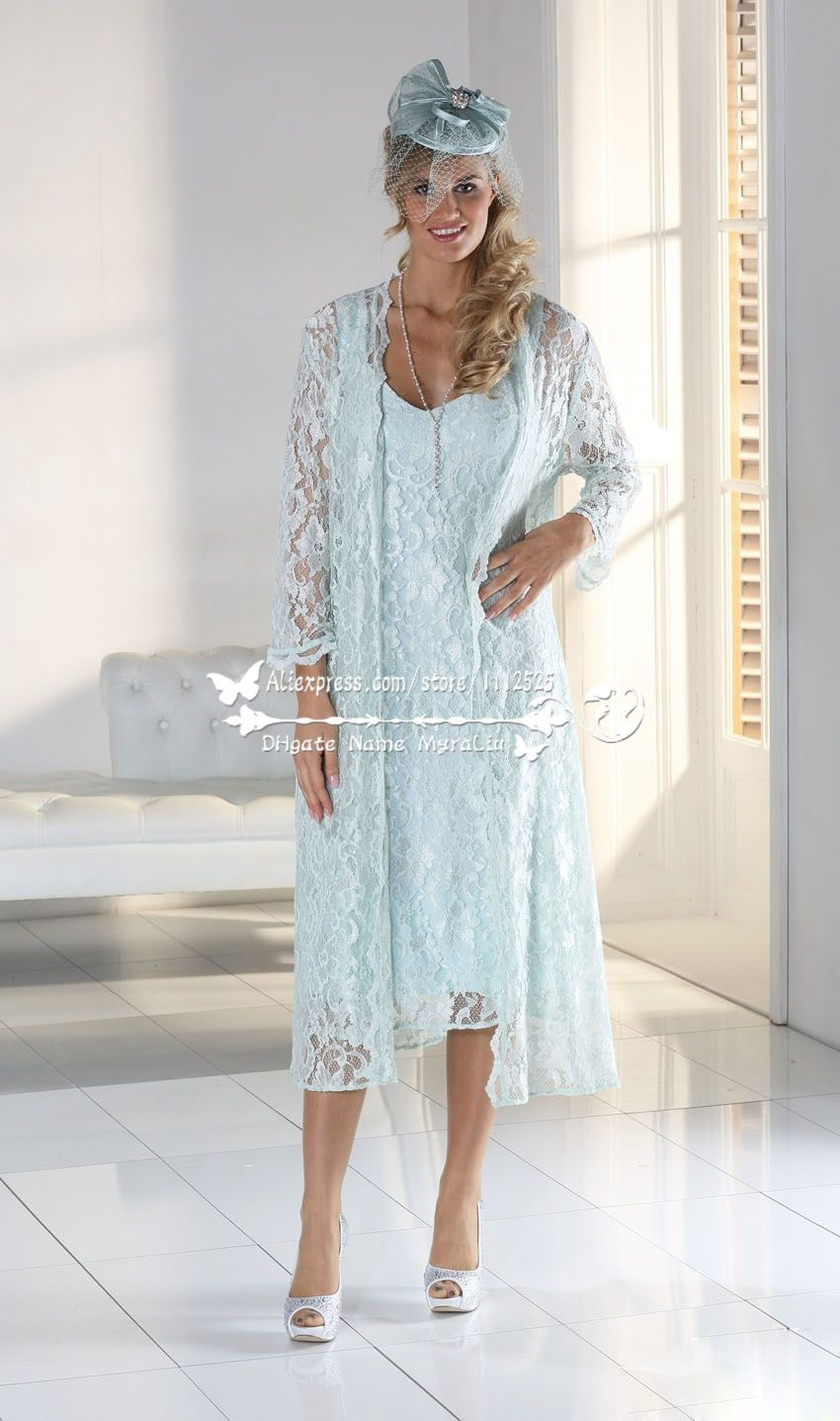 Cheap dress legs Buy Quality dress ed directly from China dress up