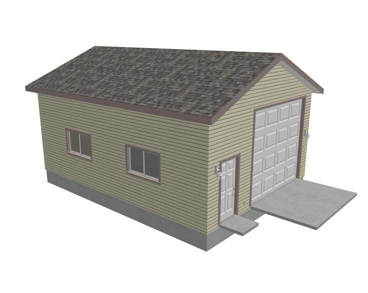 best garages to live in. Steel Buildings  Farm Sheds to Live in and Garages Garage Plans