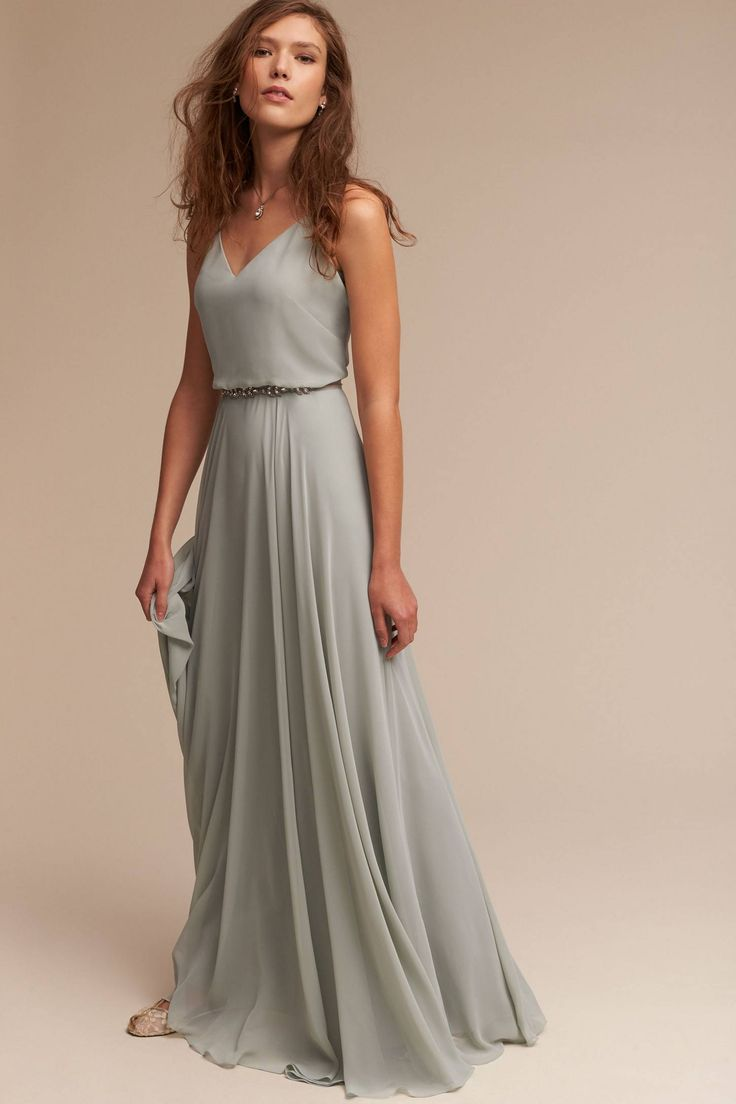 Inesse Dress   Kleid hochzeit gast, Kleider hochzeit ...