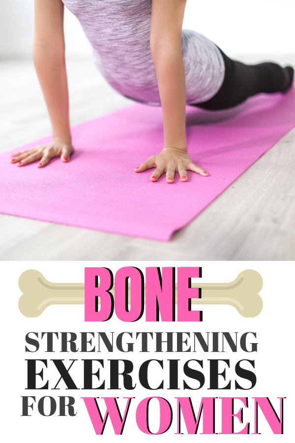 35++ Best resistance exercises for osteoporosis info