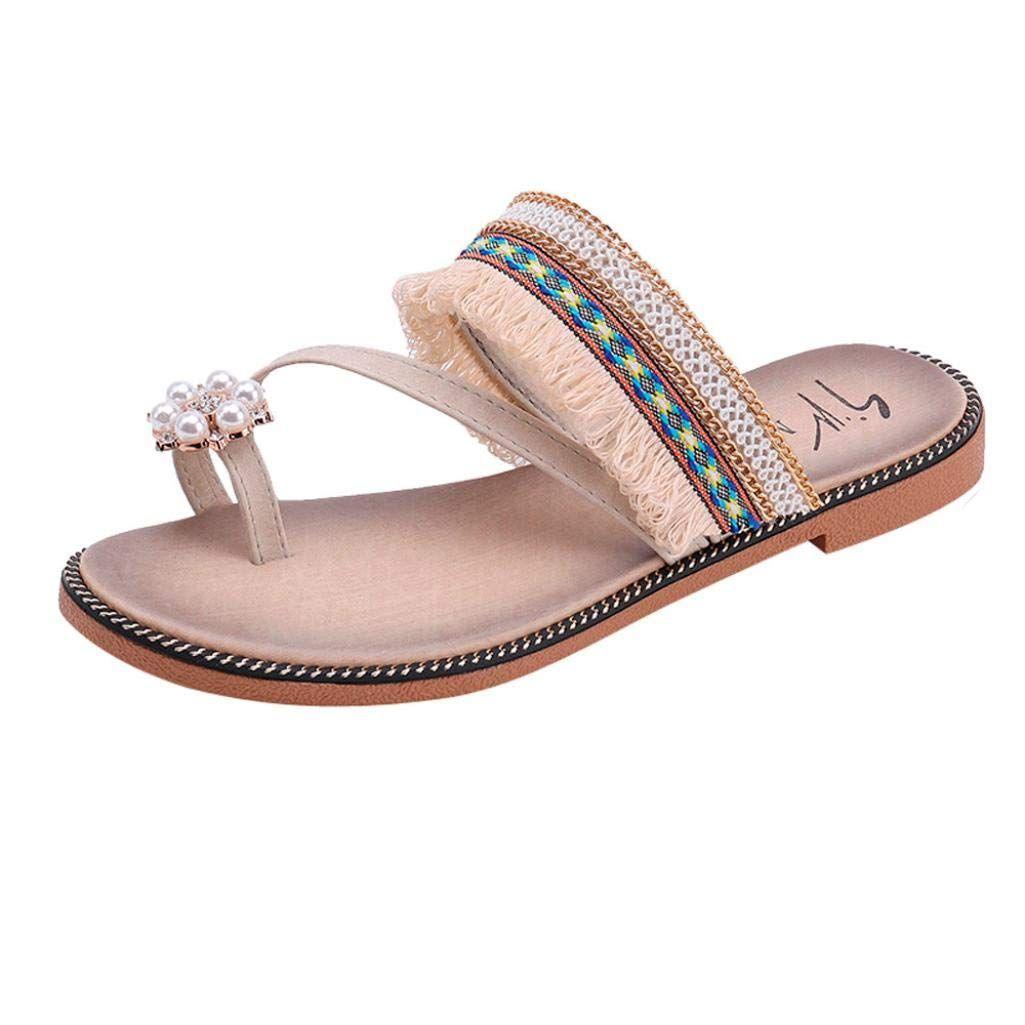 Sandals Slipper Beach Shoes