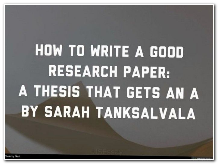 #essay #essayuniversity How To Start My College Essay, Example Of Passage  Writing,