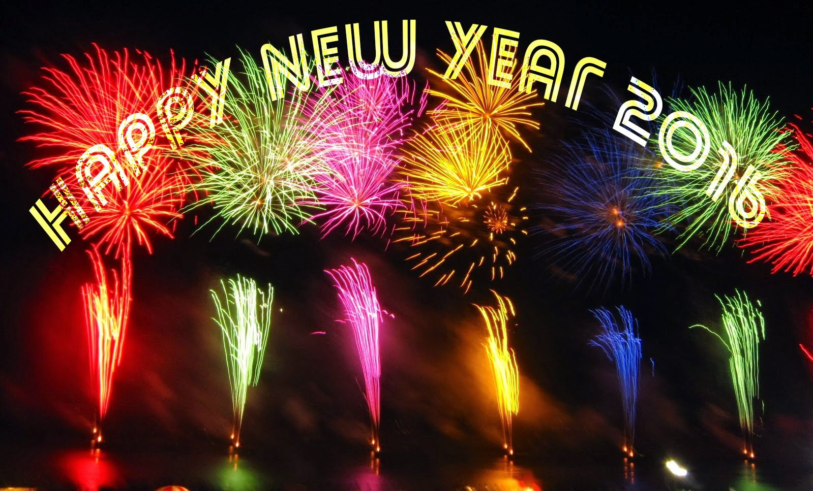 Happy new year to all my friends family on facebook with all my happy new year to all my friends family on facebook with all my love kristyandbryce Image collections