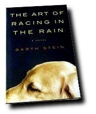 dog books bestsellers