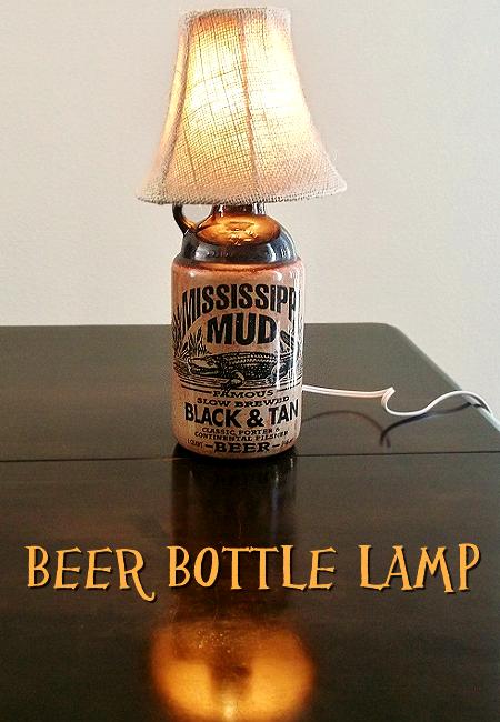 Mississippi Mud Beer   Google Search. Mississippi MudBottle LampsBeerRoot  ...