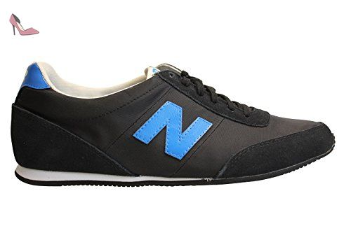 taille de chaussure new balance