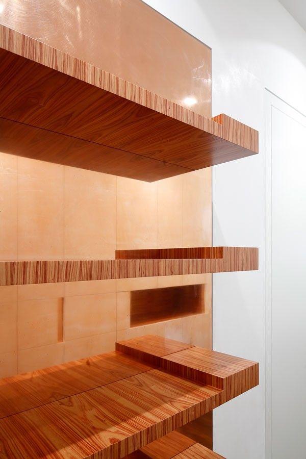 Düsseldorf Innenarchitektur raumkontor innenarchitektur düsseldorf design innenausbau