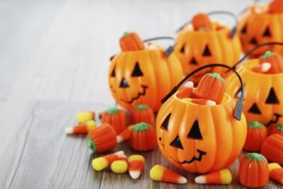 halloween games and activities for elderly people