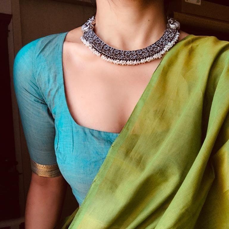 Necklace Drita