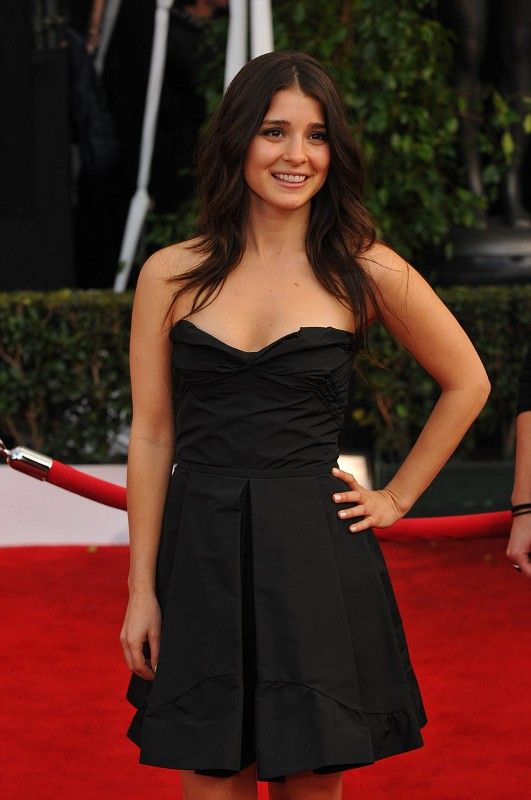shiri appleby 2014shiri appleby see through, shiri appleby instagram, shiri appleby husband, shiri appleby chicago fire, shiri appleby, shiri appleby imdb, shiri appleby and jason behr, shiri appleby twitter, shiri appleby wiki, shiri appleby 2015, shiri appleby unreal, shiri appleby jon shook, shiri appleby roswell, shiri appleby 2014