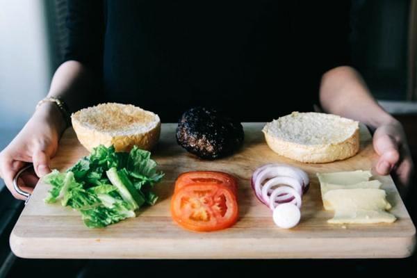 Mix it! In diesen 9 Kombis entfalten Lebensmittel ihre Power http://flip.it/oAxdZ-