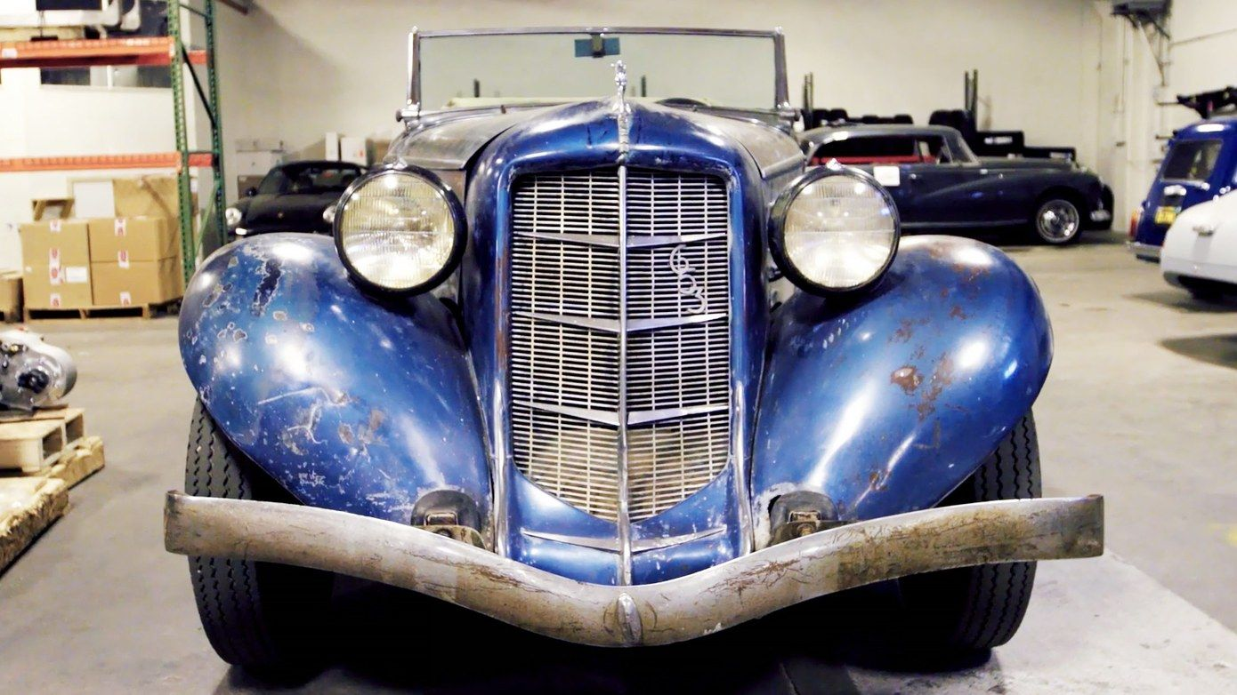 11 Classic Cars to Buy Today (For Those OK With Bankruptcy) | Cars ...
