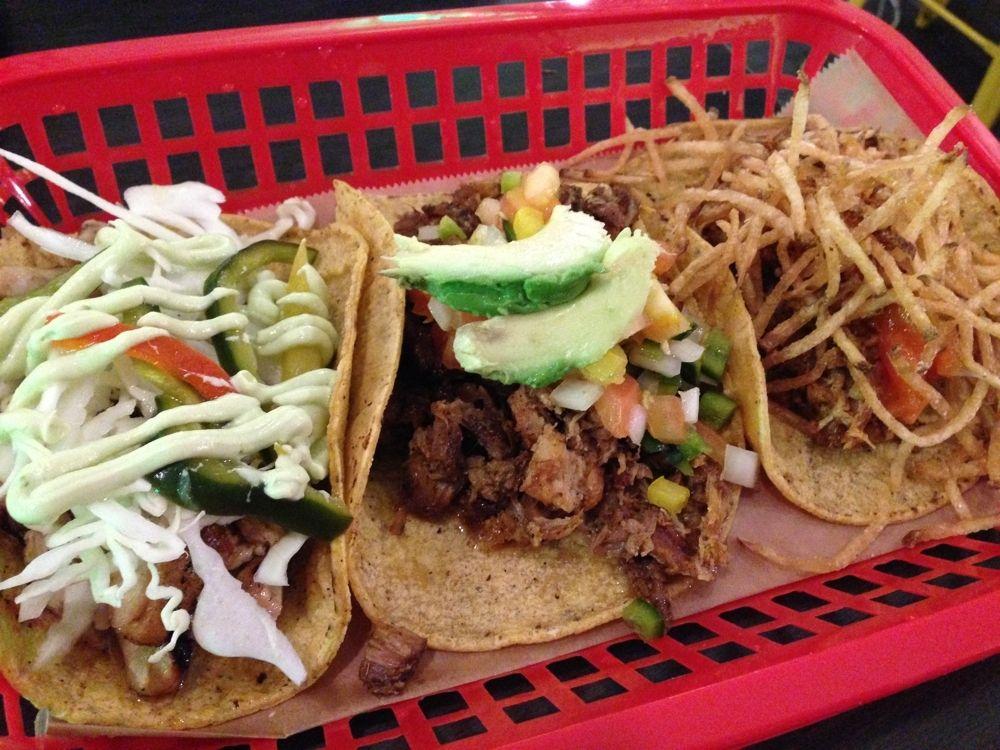 Counter attack mexican mexican food recipes cheap eats