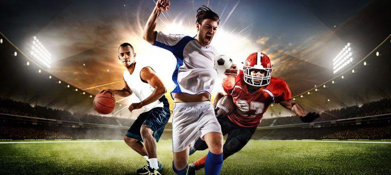 លទ្ធផលរូបភាពសម្រាប់ cara bermain rugby football judi online