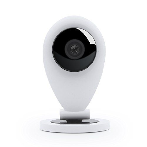 pin di testsieger tips su kameras drohnen ip camera. Black Bedroom Furniture Sets. Home Design Ideas