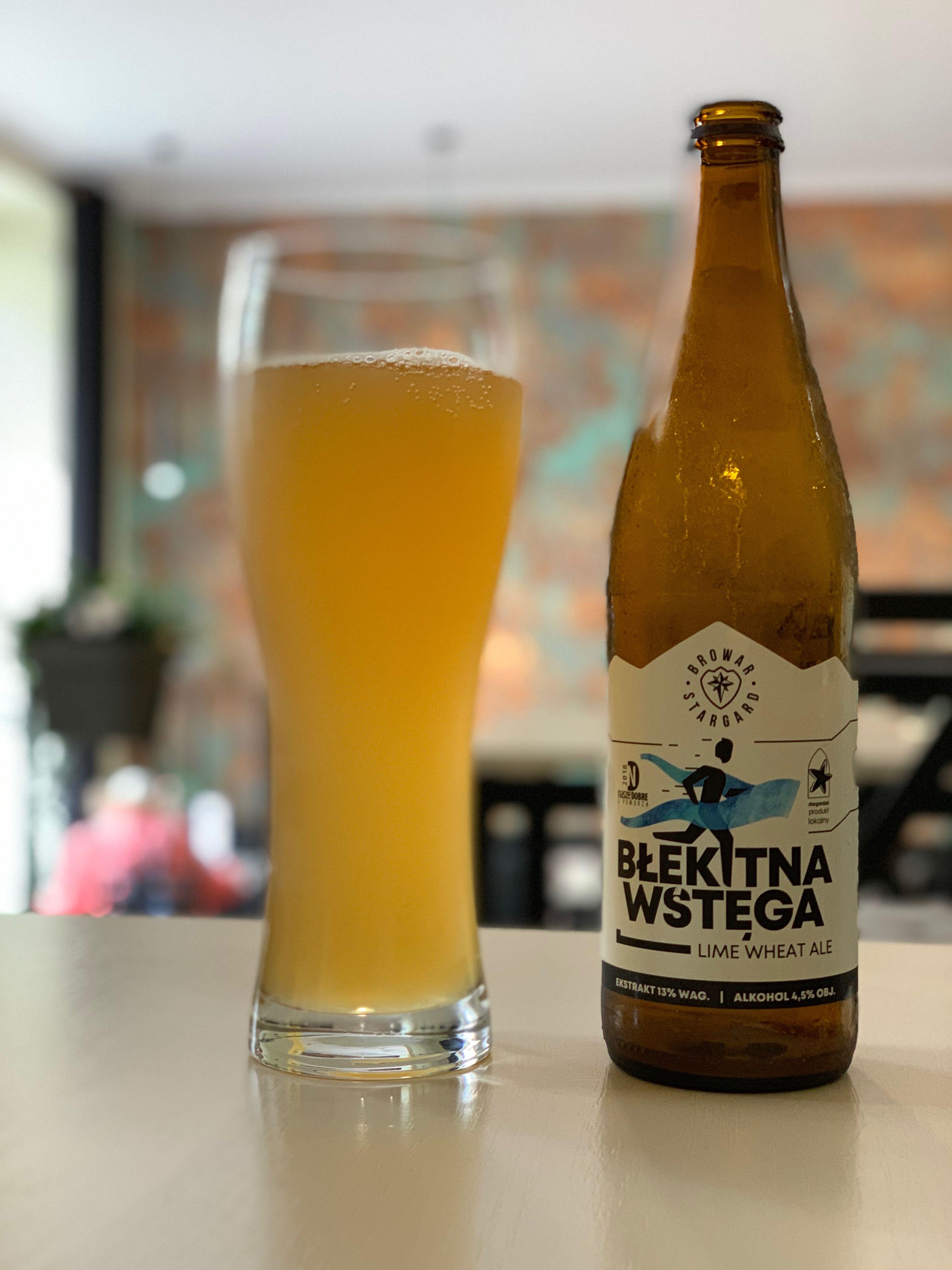 Pin Em Beer