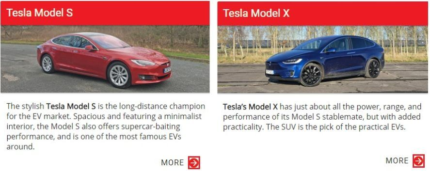 How To Charge Electric Car Guide Tesla Model X Tesla Model S