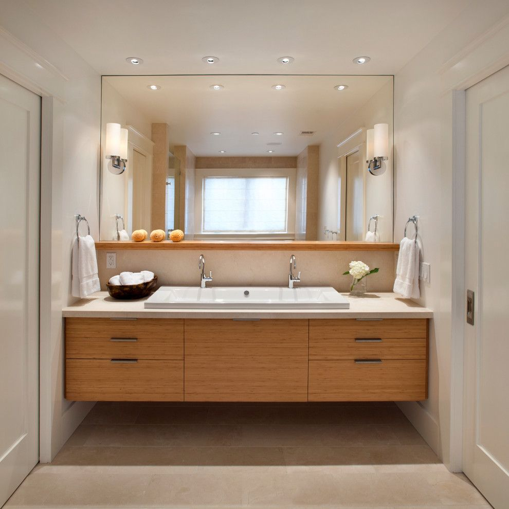 inch ideas of clearance at vanity collection single best vanities lowes cabinets modern solutions sink bathroom design cheap on bathrooms
