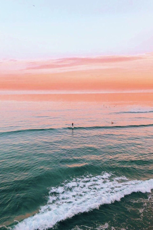 ゚ ゚ Pinterest Txmtxms Ocean Vibes Ocean Wallpaper Beach Pictures