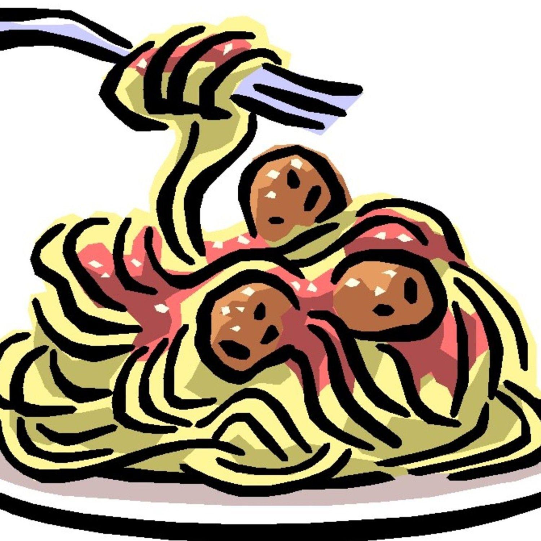 Sheila S Homemade Spaghetti Recipe In 2020 Spaghetti Dinner