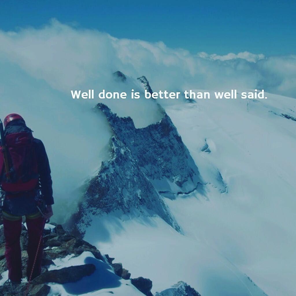 Ben Franklin Quotes Instagram Help Self Help Motivation Success