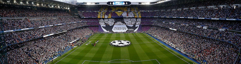 Pin de jimmy en Tifos Fans Real Madrid Mosaicos, Portadas