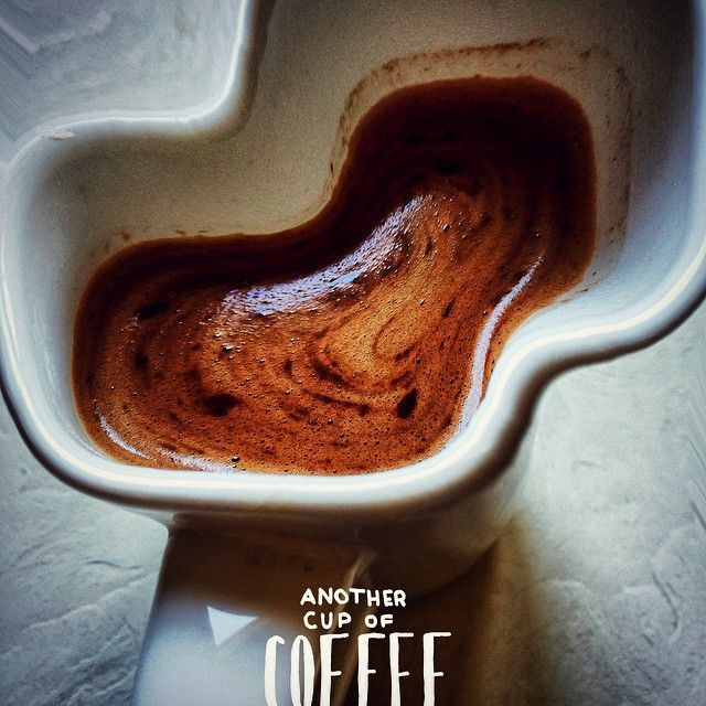#coffee #espresso #bestofover #typography #design #branding #foodie #coffeelovers #RisingAbovetheNoise #davidbrier
