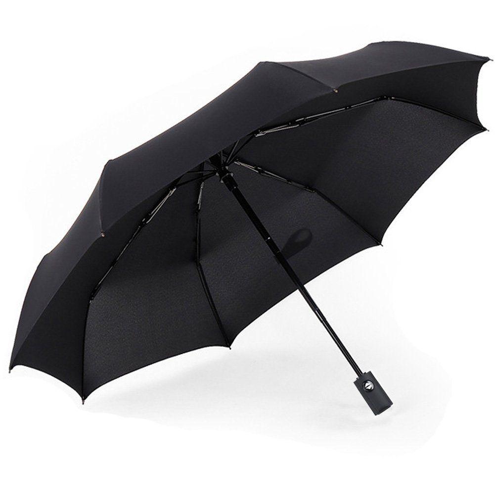 Xiaomi Umbrella 22 99 For Sunny And Rainy Days Black Sunlight  # Web Muebles Jobe