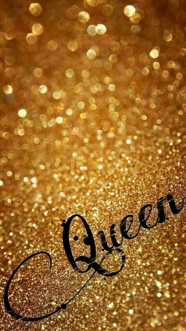 Pin By Galerie De Couleurs On All That Gkitters Glitter Wallpaper Rose Gold Glitter Wallpaper Gold Wallpaper