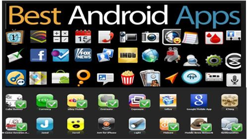 android download app