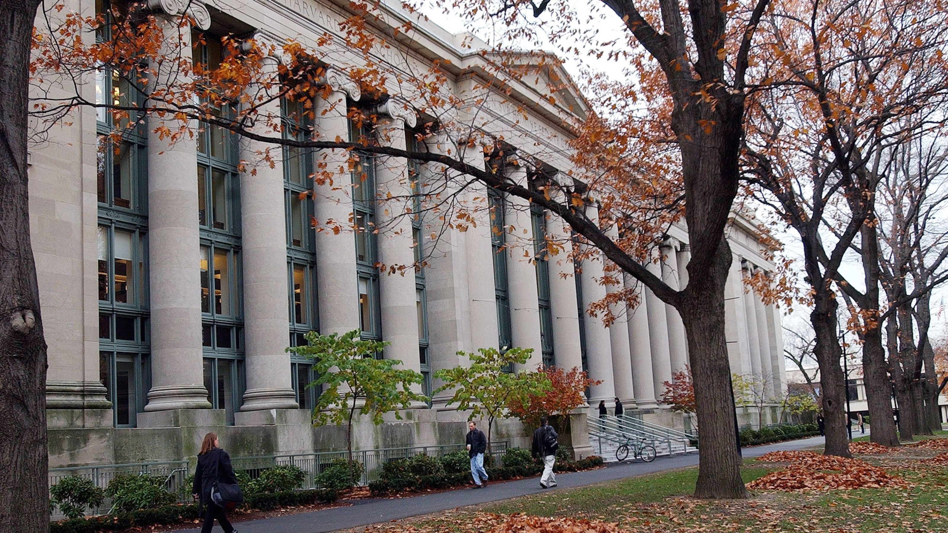 College Helps Students Dream Of More Than A Salary Column Harvard Law Harvard Law School College Debt