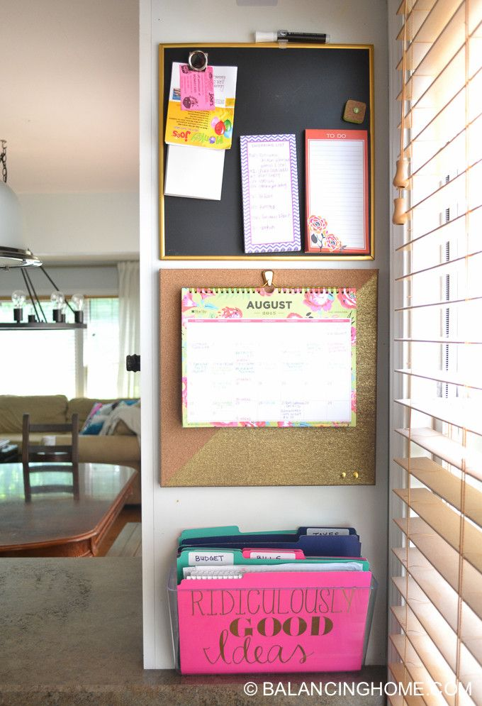 1000 Images About Organization Tips On Pinterest