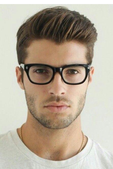 Epingle Par M B Sur D S Style Pinterest Coiffure Homme Hommes