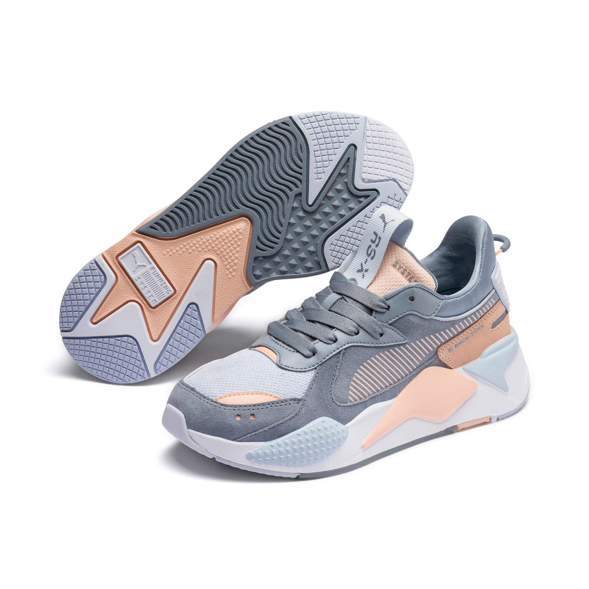 puma scarpe donna da ginnastica