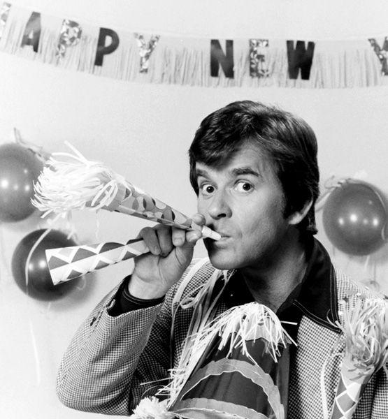 New Year S Eve Fun Facts Four Rockin Decades Gallery Glo Happy New Years Eve Fun Facts New Years Eve