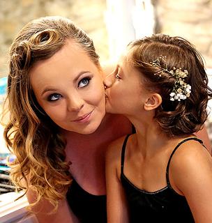Caitlin and tyler teen mom
