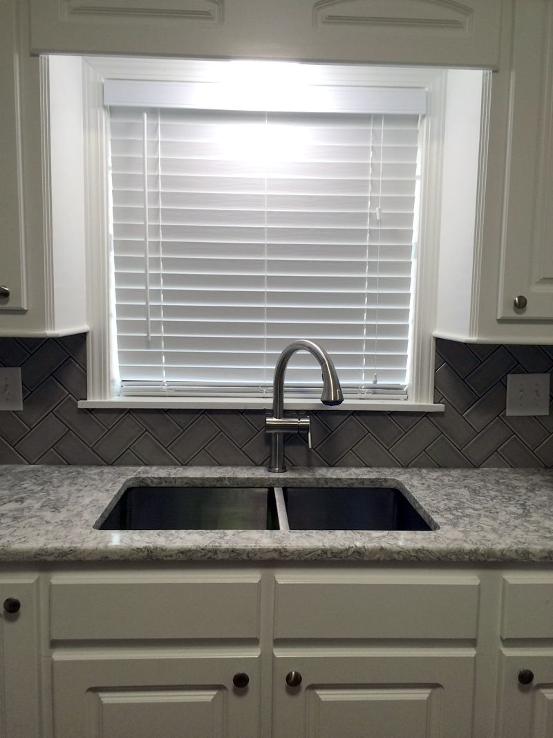 Client Reviews U0026 Testimonial | Seamless Sink By Create Good Sinks