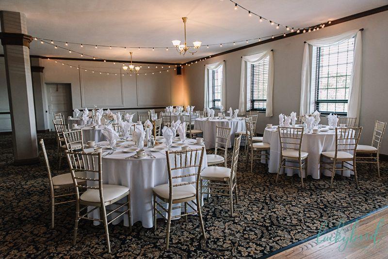 Fairytale Wedding With Harry Potter Touches In 2020 Ohio Wedding Venues Summer Wedding Photos Ohio Wedding Photographer