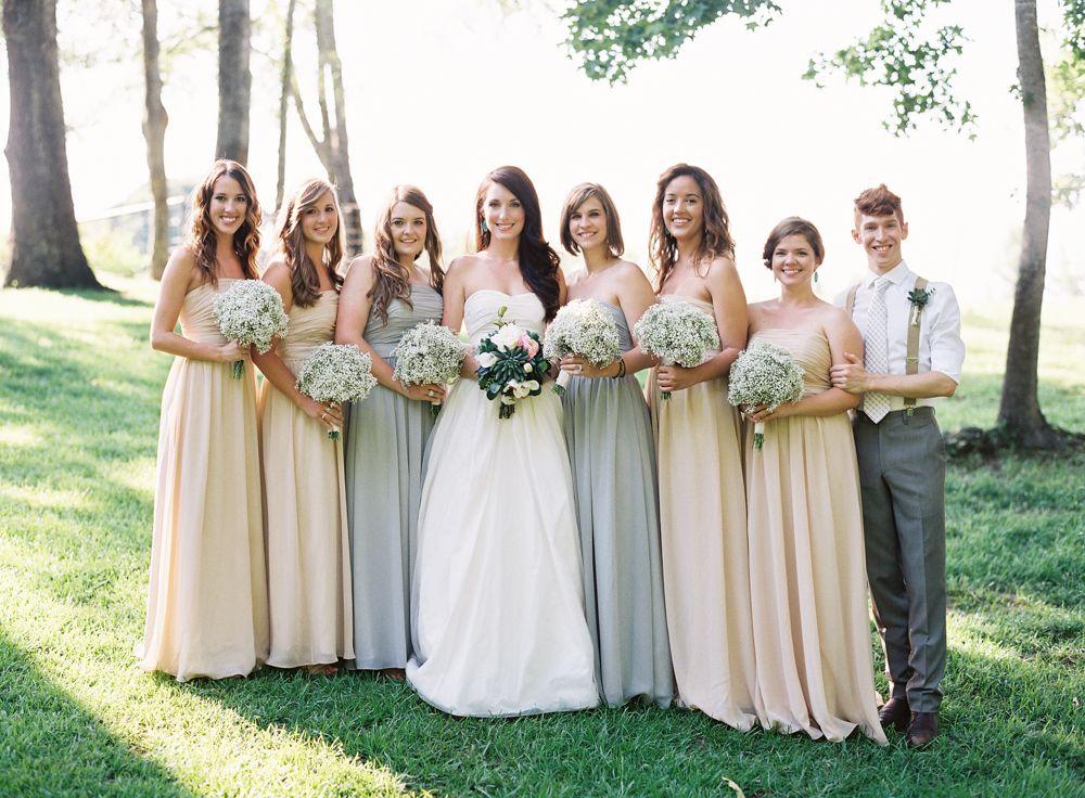 backyard-texas-diy-wedding-Brett-Heidebrecht_2   Wedding   Pinterest