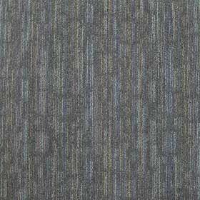 discount carpet tile